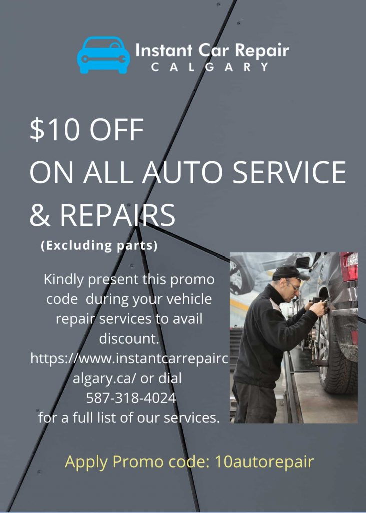 $10-discount-on-car-repair-service