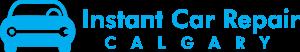 instant-calgary-footer-logo